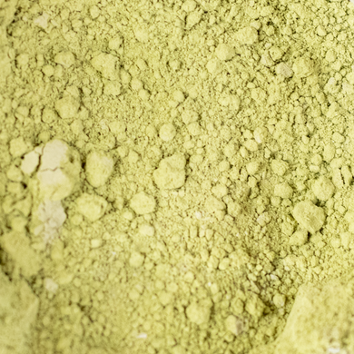 Organic Matcha Green Tea Powder