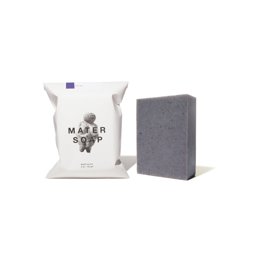 Mater Holy Bar Soap