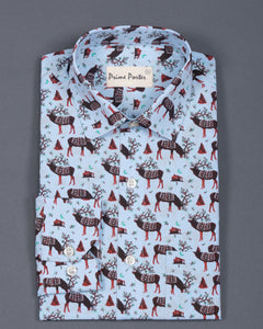 Shirts For Men