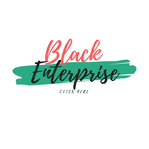 24 Shades of Business in Black enterprise