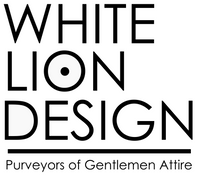 White Lion Design