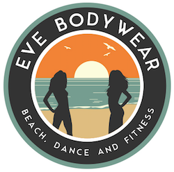 Eve Bodywear