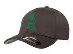 Hempolics Flexfit Baseball Cap (Limited Edition)