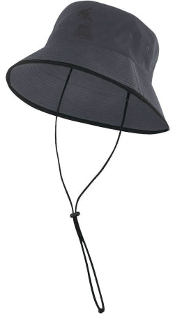 Hempolics Gramophone Bucket Hat (Limited Edition)