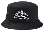 Hempolics Logo Bucket Hat (Limited Edition)