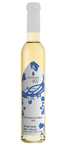 2013 Pinnacle Hill Icewine