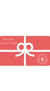 Avondale Sky Winery Online Gift Card
