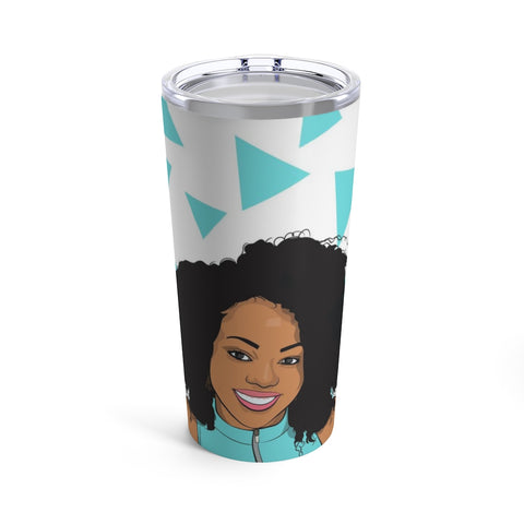 Extraordinary Tumbler 20oz