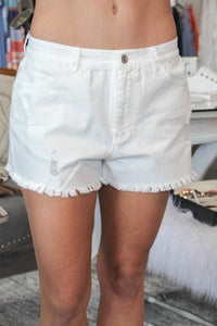 Better Than This Shorts