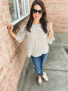 Renewed Romance top