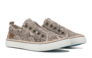 Blowfish Snake Play Sneakers