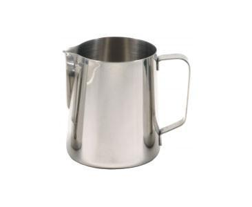 Rattleware 32oz Pitcher