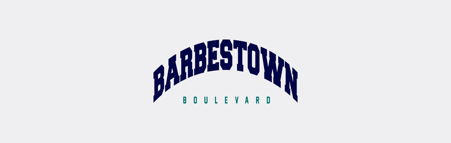 Barbestown
