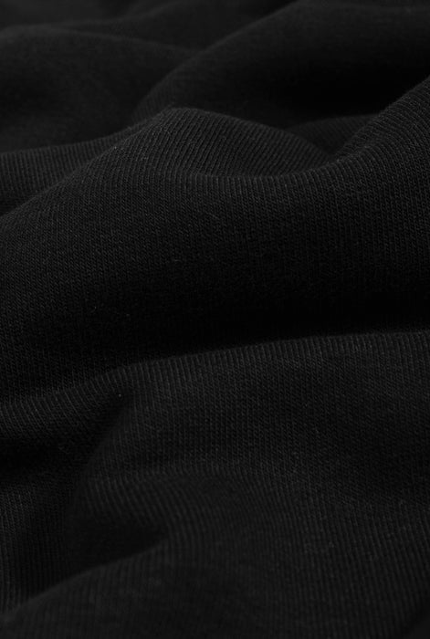 Crewneck Black Virgil