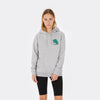 Women | Hoodies