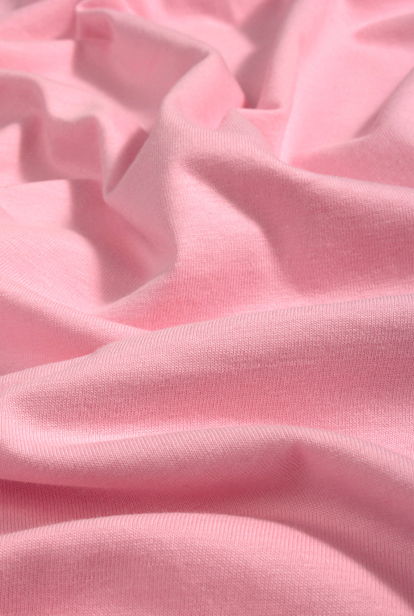 T-Shirt S/S Pink Protect