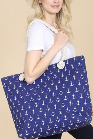 Anchor Tote.jpeg
