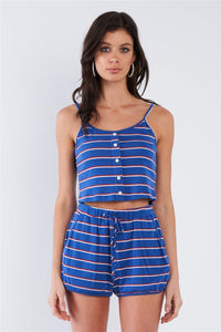 Stripe Loungewear.jpg