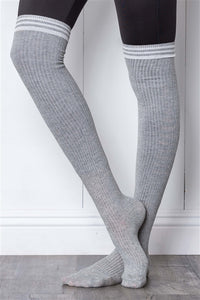 knee high socks grey.jpg