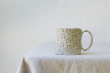 The Long Causeway Mug