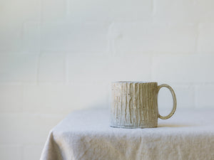 Little Tree Mug
