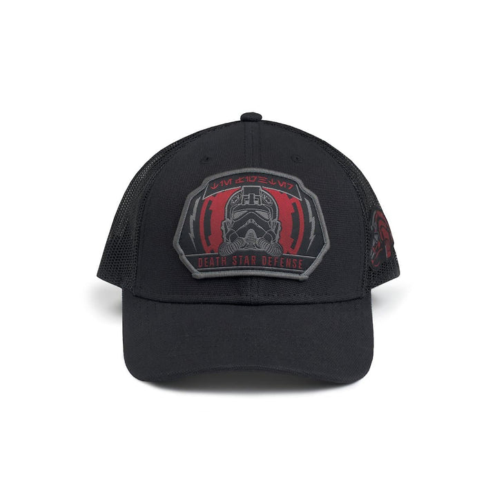Star Wars Tie Fighter Collection Hat