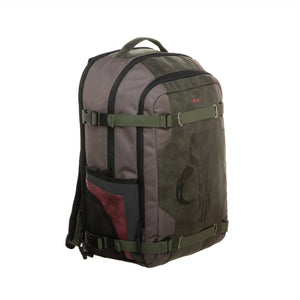 Star Wars Boba Fett Backpack