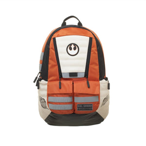 Star Wars X Wing Backpack