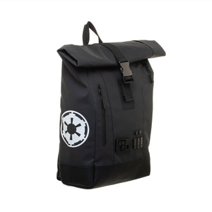 Star Wars Tie Fighter Backpack