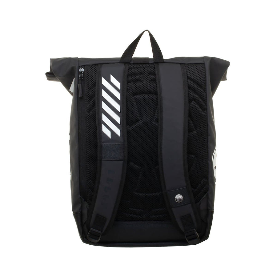Star Wars Tie Fighter Collection Backpack