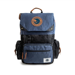 Star Trek Federation Backpack