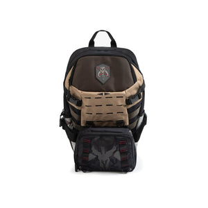 Star Wars Warriors of Mandalore Backpack