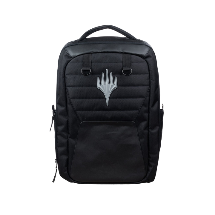 Planeswalker Backpack