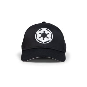 Star Wars Stormtrooper Flex Hat