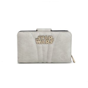 Star Wars X Wing Women's Wallet