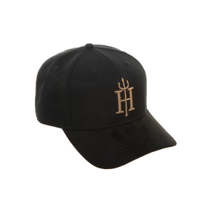 Marvel Hellfire Club Dad Hat