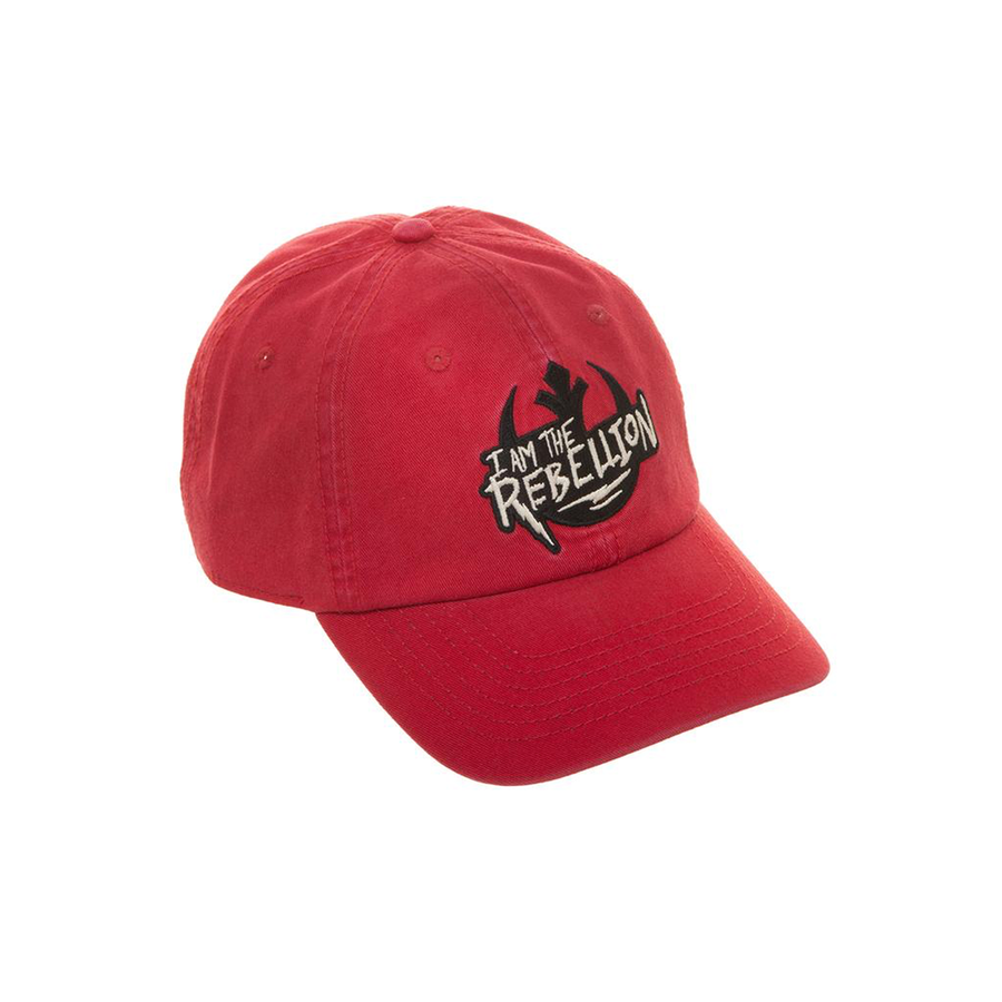 Star Wars Rebel Scum Dad Hat