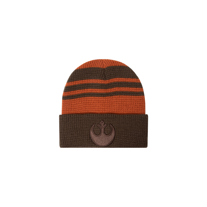 Star Wars Striped Rebel Alliance Beanie