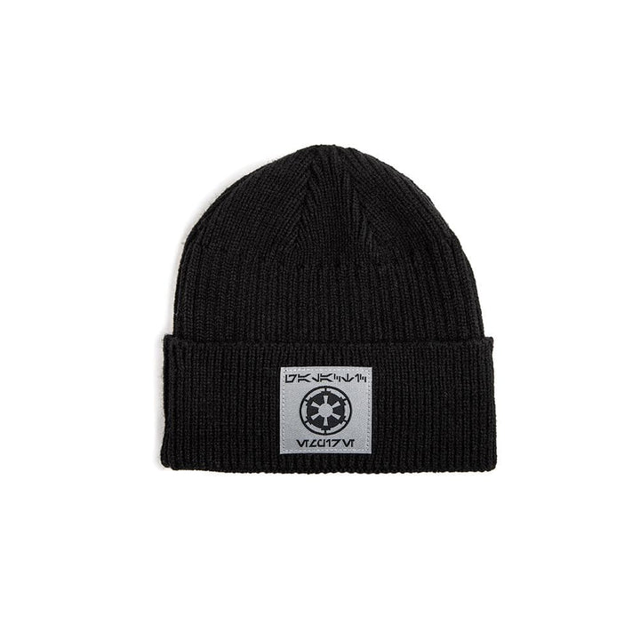 Star Wars Galactic Empire Beanie