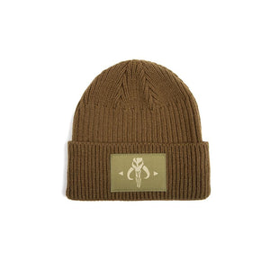 Star Wars Warriors of Mandalore Beanie