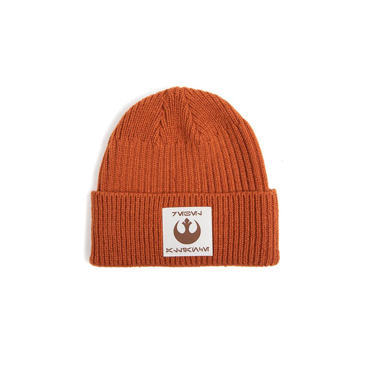 Star Wars Rebel Alliance Beanie