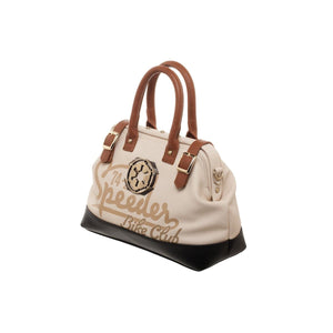 Star Wars Endor Handbag
