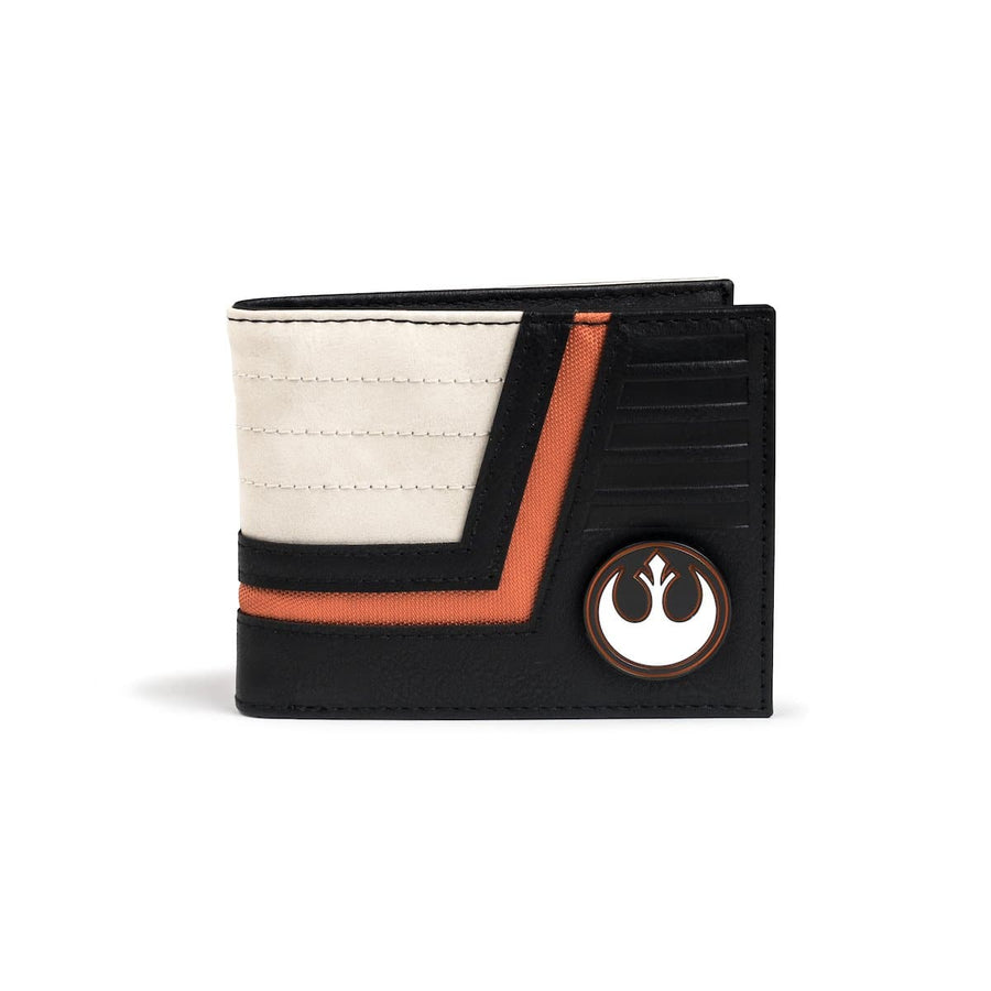 Star Wars X Wing Men's Wallet