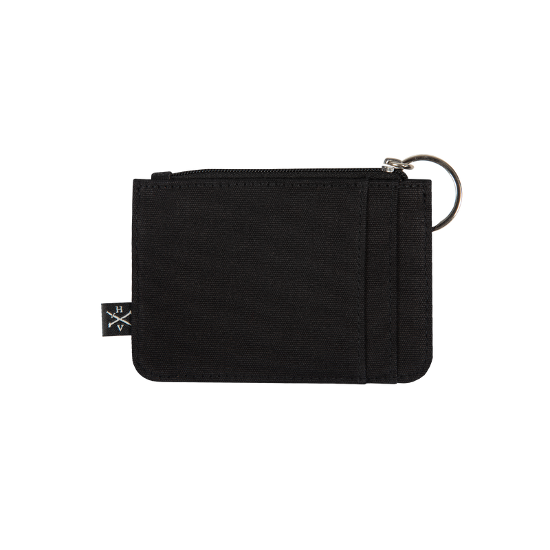Star Wars Imperial Black Wallet