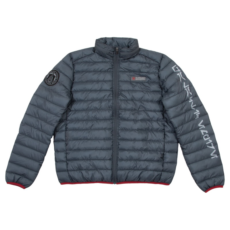 Imperial Fleet Pack Puffer
