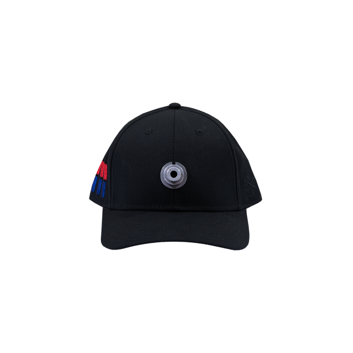 Star Wars Imperial Officer Hat