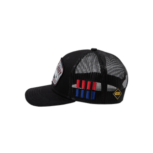 Imperial Fleet Hat