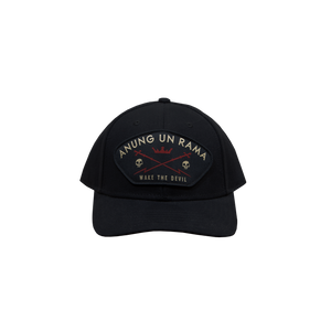 Hellboy Wake The Devil Hat