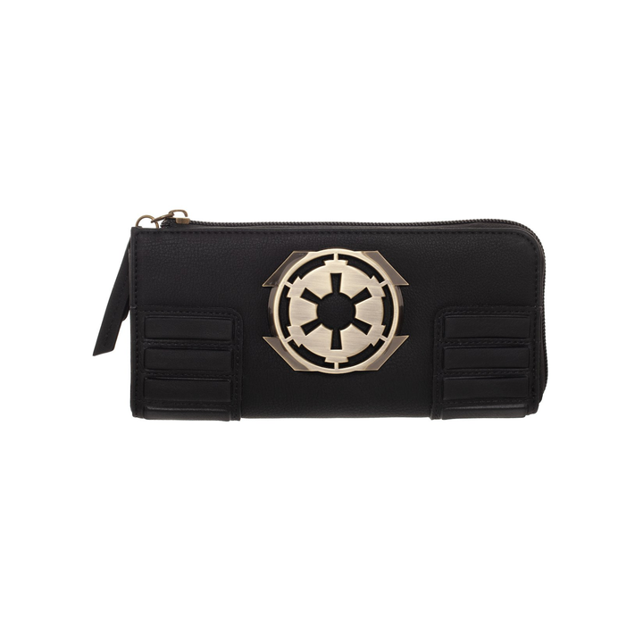 Star Wars Endor Scout Trooper Women's Wallet
