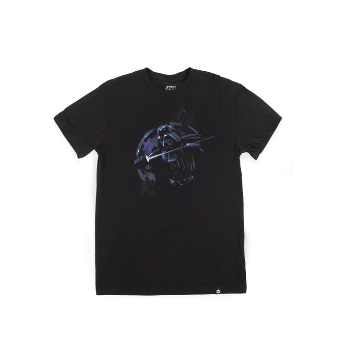 Star Wars Darth Vader Concept Art Tee